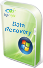 wormholelogic-technology-co-ltd-logicsight-data-recovery-300646009.PNG