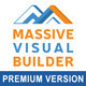 wp-meal-advanced-wordpress-products-wordpress-massive-visual-builder-plugin-drag-drop-wp-website-builder-50-discount-for-massive-visual-builder-plugin.jpg