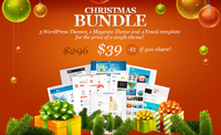 wpcocktail-christmas-bundle-minus5.jpg