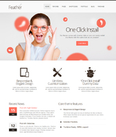 wpcocktail-feather-responsive-multi-purpose-wordpress-theme.jpg