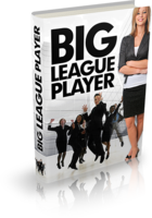 www-fa-guide-com-big-league-player-ebook.png