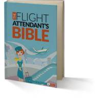 www-fa-guide-com-flight-attendant-s-bible-ebook.png