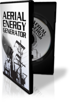 www-freeaerialenergy-com-building-the-aerial-energy-generator.png