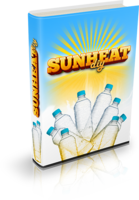 www-sunheatdiy-com-sunheat-diy-guide-discounted.png