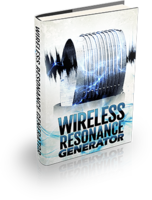 www-wrgenerator-org-wireless-resonance-generator.png