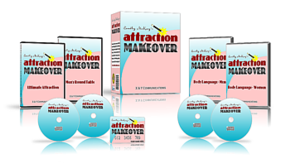 x-y-communications-llc-attraction-makeover-easy-purchase-xy202p-2176946.png