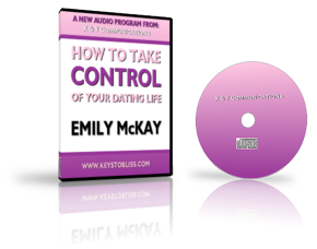 x-y-communications-llc-audio-program-how-to-take-control-of-your-dating-life-xy203-2173312.png