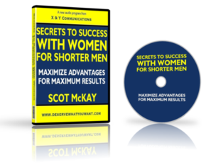 x-y-communications-llc-audio-program-secrets-to-success-with-women-for-shorter-men-by-scot-mckay-xy102-1668477.png