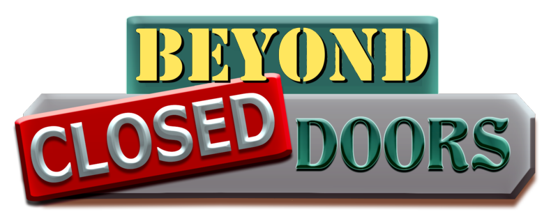 x-y-communications-llc-beyond-closed-doors-xy-beyond-3226660.png