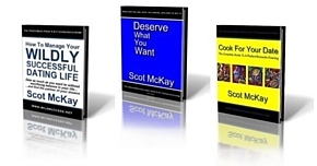 x-y-communications-llc-blue-package-all-three-books-by-scot-mckay-plus-seven-free-bonuses-xy130-1688216.png