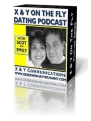 x-y-communications-llc-bonus-podcast-bonus1-1668479.jpg