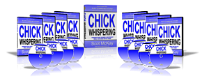 x-y-communications-llc-chick-whispering-by-scot-mckay-xy116-2546638.png