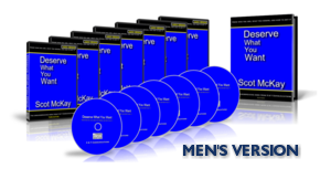x-y-communications-llc-e-book-deserve-what-you-want-men-s-edition-by-scot-mckay-xy-101mv-1686831.png