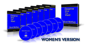 x-y-communications-llc-e-book-deserve-what-you-want-women-s-edition-by-scot-mckay-xy201wv-1731306.png