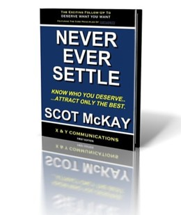 x-y-communications-llc-e-book-never-ever-settle-by-scot-mckay-xy114-1731678.jpg