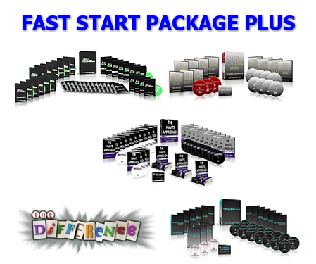x-y-communications-llc-fast-start-package-plus-xy-fspp-3179590.png