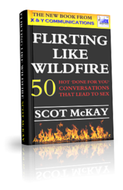 x-y-communications-llc-flirting-like-wildfire-affiliate-link-flw-passthrough-3159770.png
