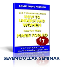 x-y-communications-llc-how-to-understand-women-featuring-marie-forleo-xy111-1721758.png