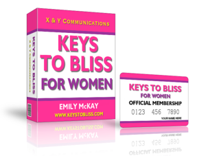 x-y-communications-llc-monthly-membership-keys-to-bliss-for-women-xy106a-1686371.png