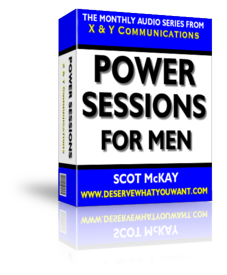 x-y-communications-llc-monthly-membership-power-sessions-for-men-xy105a-1686369.png