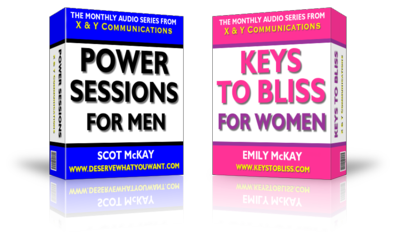 x-y-communications-llc-monthly-membership-power-sessions-or-keys-to-bliss-xy205bonusa-1691400.png