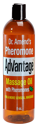 x-y-communications-llc-pheromone-advantage-massage-oil-xy-pa-pheromone-advantage-massage-oil-3308718.png