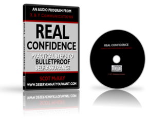 x-y-communications-llc-real-confidence-practical-steps-to-bulletproof-self-assurance-xy109-1772546.png