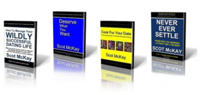 x-y-communications-llc-red-package-all-four-books-by-scot-mckay-plus-ten-bonuses-xy140-1805390.png