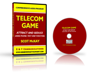 x-y-communications-llc-telecom-game-attract-and-seduce-using-phone-text-and-voice-mail-xy115-1832548.png