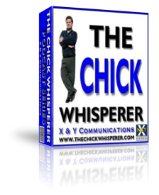 x-y-communications-llc-the-chick-whisperer-lost-episodes-xy-tcw-1915066.png