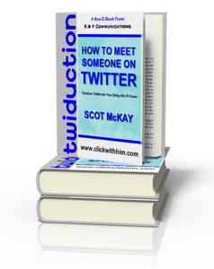 x-y-communications-llc-twiduction-how-to-meet-someone-on-twitter-xy-twid-women-2392484.png