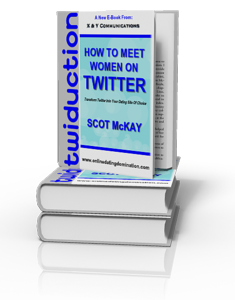 x-y-communications-llc-twiduction-how-to-meet-women-on-twitter-xy-twid-men-2392482.png