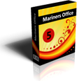 xcba-com-inc-mariners-office-single-user-license-50-off-march-2014-offer.png