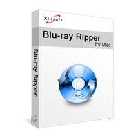 xilisoft-corporation-xilisoft-blu-ray-ripper-for-mac.jpg