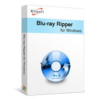 xilisoft-corporation-xilisoft-blu-ray-ripper.jpg