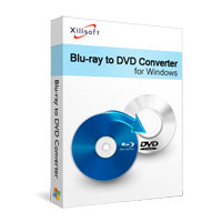 xilisoft-corporation-xilisoft-blu-ray-to-dvd-converter.jpg