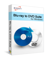 xilisoft-corporation-xilisoft-blu-ray-to-dvd-suite.png