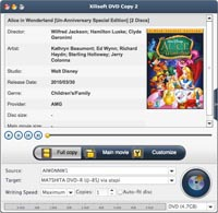 xilisoft-corporation-xilisoft-dvd-copy-for-mac.jpg