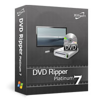 xilisoft-corporation-xilisoft-dvd-ripper-platinum.jpg