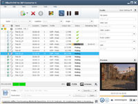 xilisoft-corporation-xilisoft-dvd-to-3gp-converter.jpg