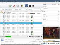 xilisoft-corporation-xilisoft-dvd-to-divx-converter.jpg