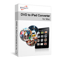xilisoft-corporation-xilisoft-dvd-to-ipad-converter-for-mac.jpg