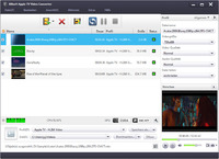 xilisoft-xilisoft-apple-tv-video-converter.jpg