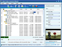 xilisoft-xilisoft-convertisseur-video-ultimate.jpg