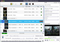 xilisoft-xilisoft-iphone-video-convertisseur-pour-mac.jpg