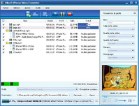 xilisoft-xilisoft-iphone-video-convertisseur.jpg