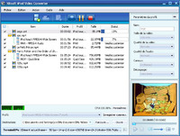 xilisoft-xilisoft-ipod-video-convertisseur.jpg