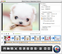 xilisoft-xilisoft-photo-en-diaporama-crateur-pour-mac.jpg