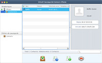 xilisoft-xilisoft-sauvegarde-contacts-iphone-pour-mac.jpg