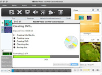 xilisoft-xilisoft-video-en-dvd-convertisseur-pour-mac.jpg